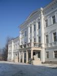 Palac Jedlinka-3