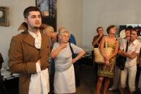Teatr historii-4